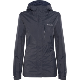 Columbia Pouring Adventure II Jacket Women india ink
